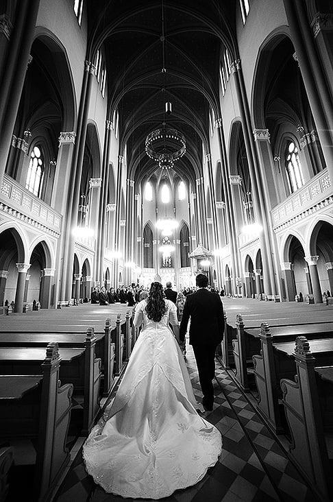 Hochzeitsreportage– Trauung– Hochzeitsfotografin Dorina Köbele-Milas