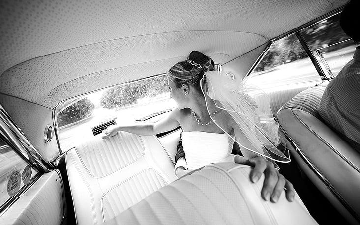 Hochzeitsreportage– Hochzeitsfotografin Dorina Köbele-Milas