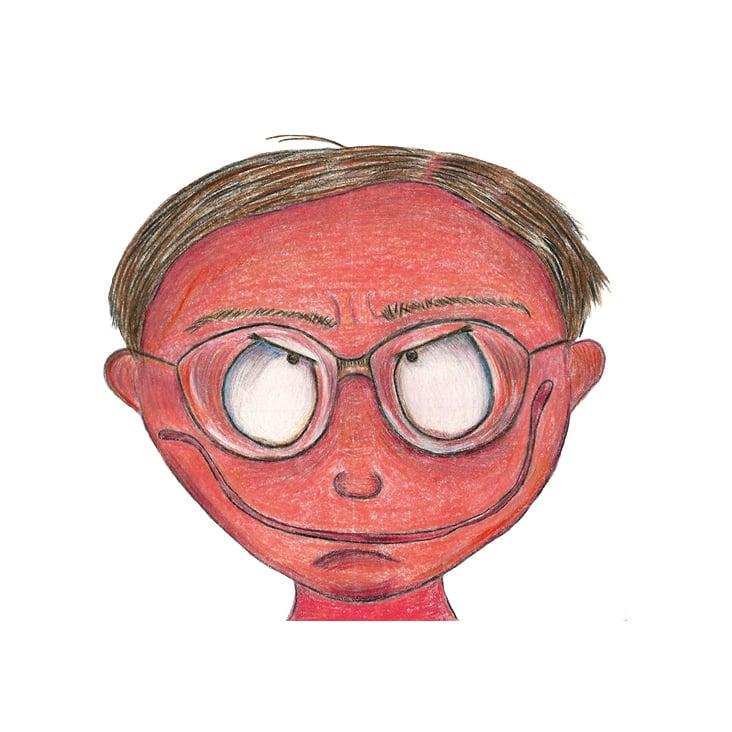 meck illustration blog lauramuenker