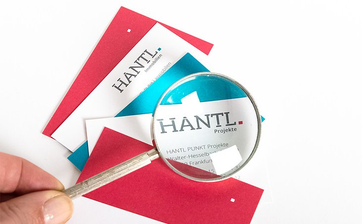 hantl punkt_corporate design
