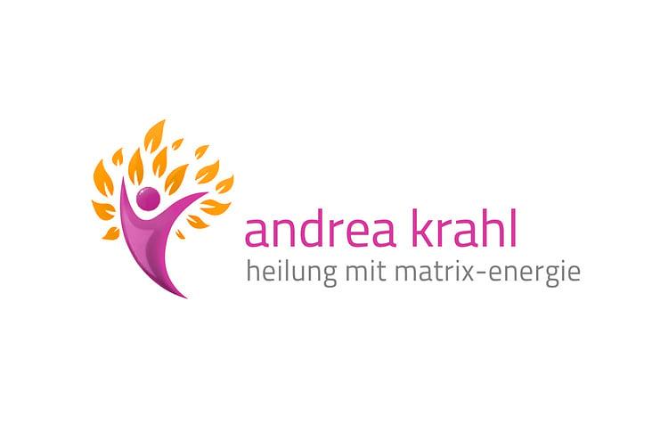 Werbung | Logo-Design