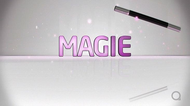 Erklärvideo– Magic Inclusive