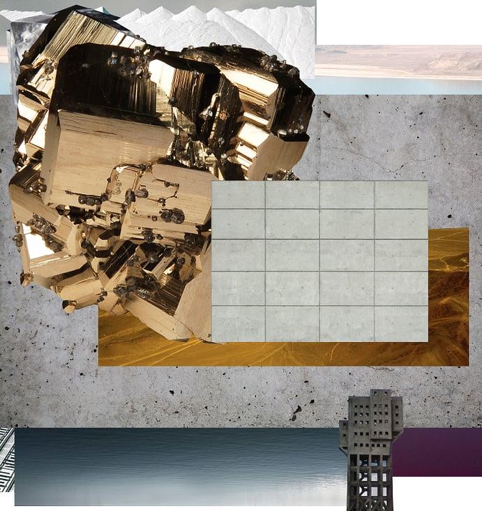 Collage Study2