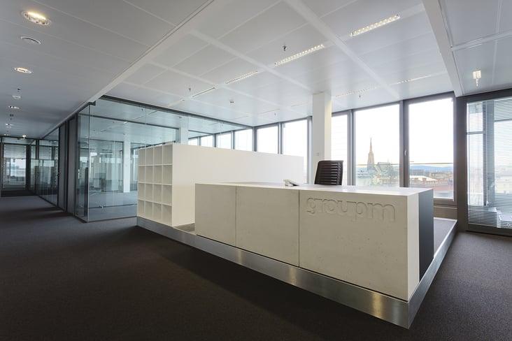 Goup M Mediaagentur Wien