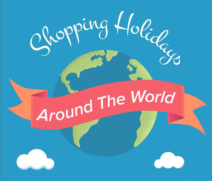 2015-07-15 Shopping-Around-The-World-Infographic-Thumbnail