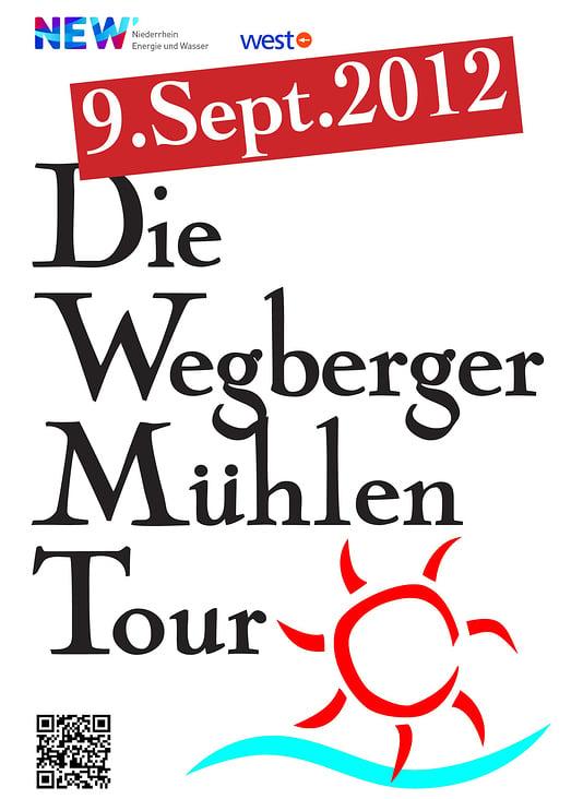 wegberger mühlen tour plakat 2012 west fertig Layout 1