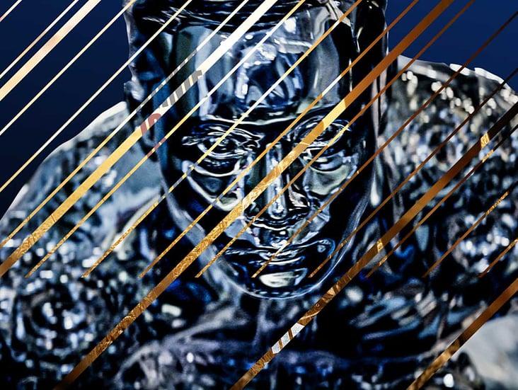 Dirk-Hensiek-Motion-artist-animated-Title-design