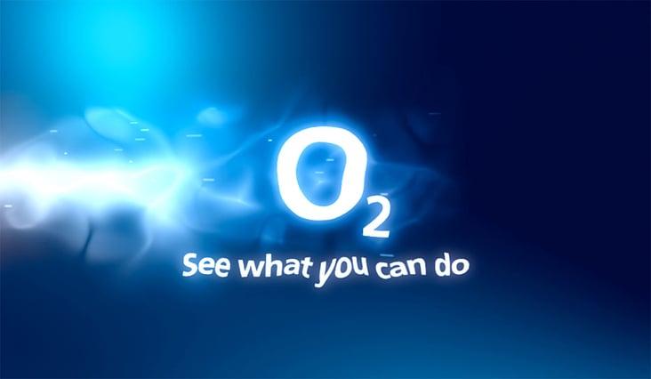 O2 World Berlin– Pitch– Motion Design
