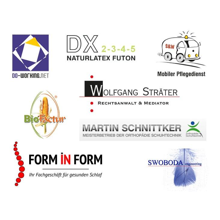Logoentwicklung (2)