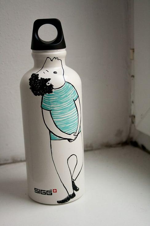 bottle-09