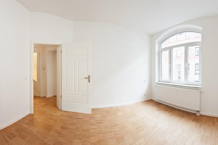 10 Immobilienfotografie Interieur