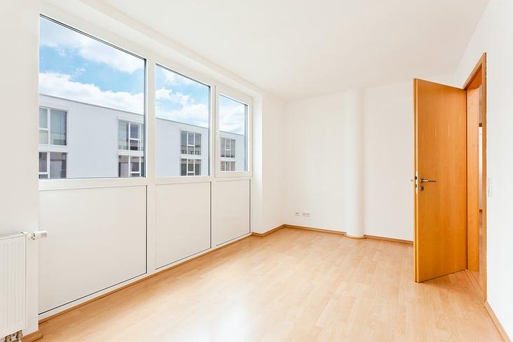 01 Immobilienfotografie Interieur