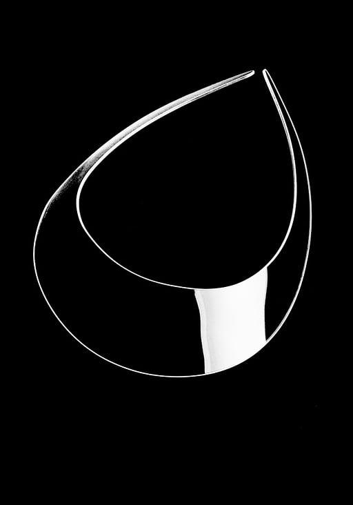 04 Ute Schmiemann Lena Hasibether Plexi Design Accessoires