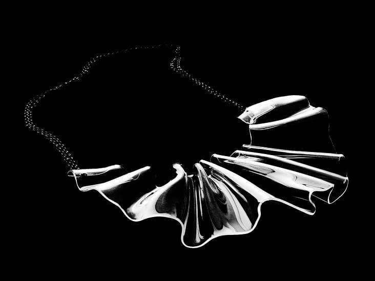 02 Ute Schmiemann Lena Hasibether Plexi Design Accessoires