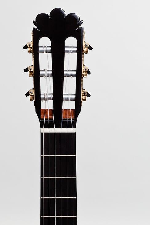 05 Altamira Gitarren