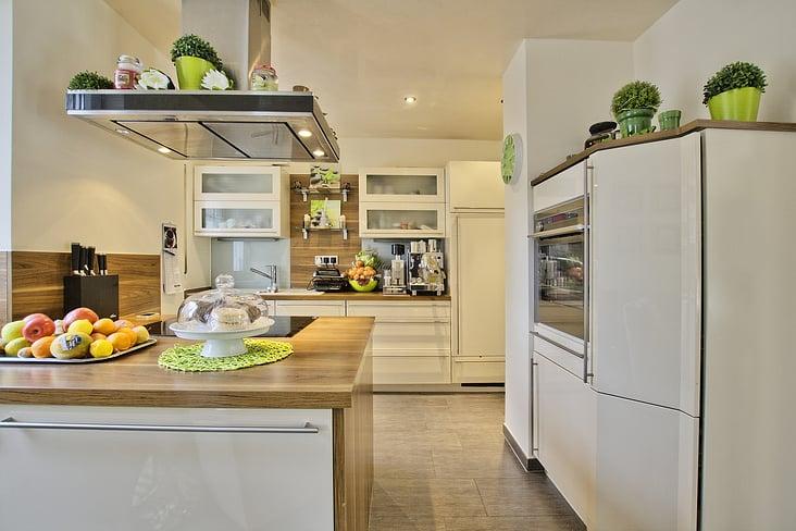 Küche II a