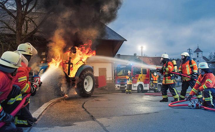 Feuerwehr-Kalender-Blumberg-2017 Michael-Stifter 02