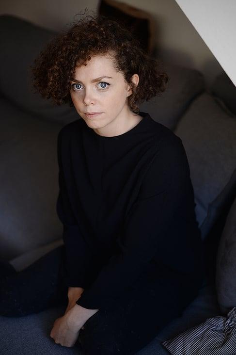 Viola Müller.