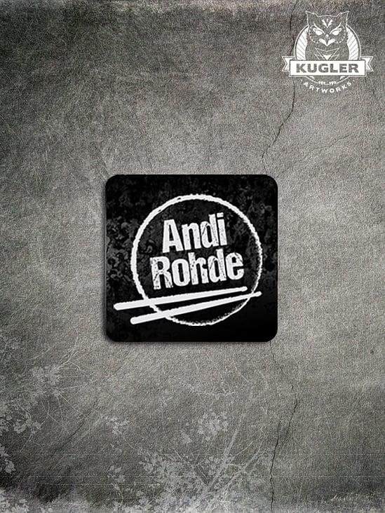 Band-Logo---AndiRohde