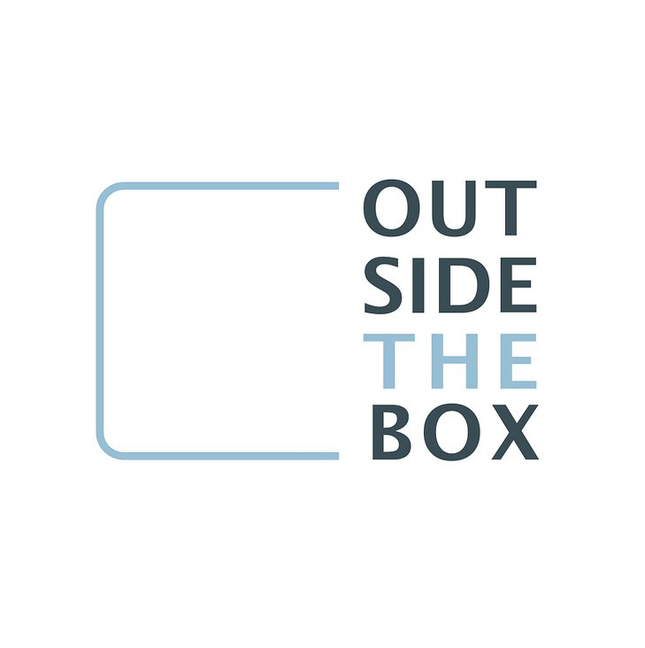 Outside the Box Mediaplanung