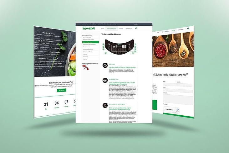 webdesign-one-pot-shop-01