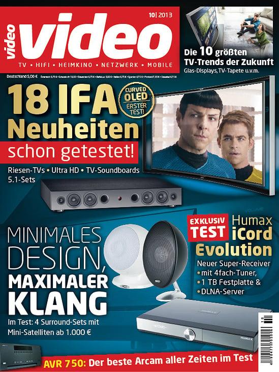 Video_Titel_2013−10