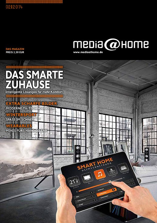 Media@Home_2014−01