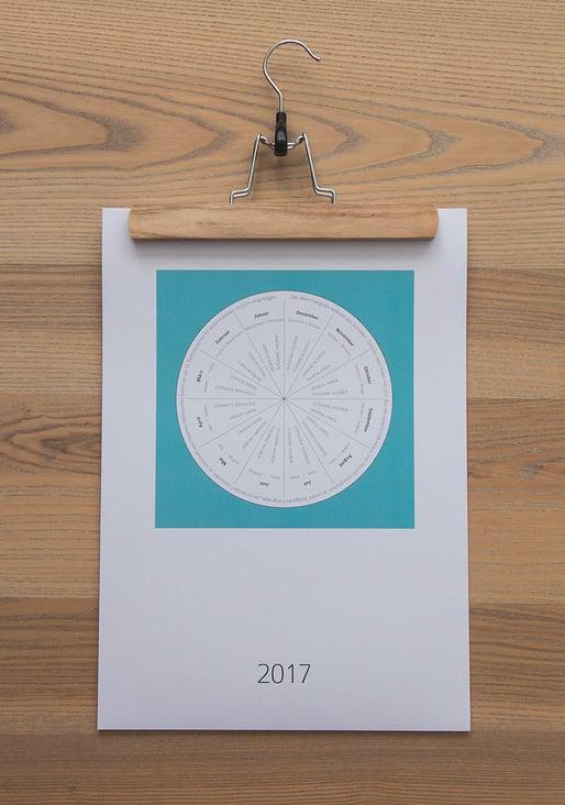 20161129 SH1 6977