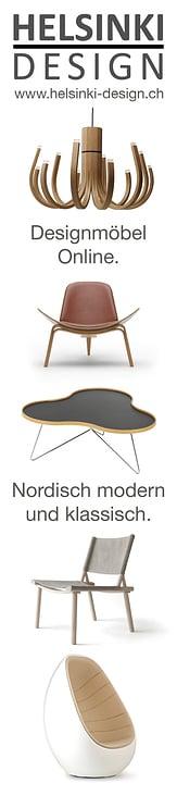 """fe49bcdf9a2836 Corporate Design"""" von Grafikdesign J – dasauge®"""