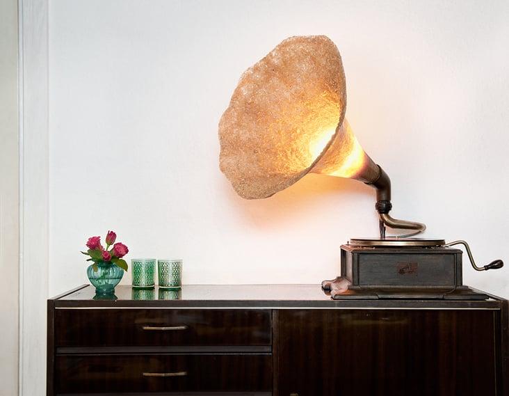 spanlampe (9)