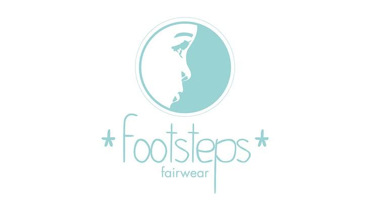 Footsteps– Fair Wear