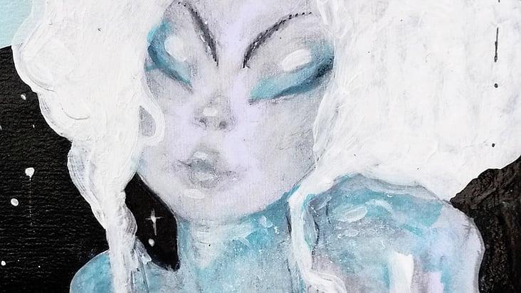 Icewoman-1296−4