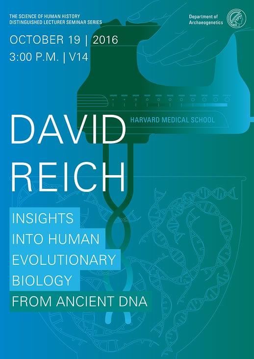 Poster_Distinguished Lecturer Seminar Series