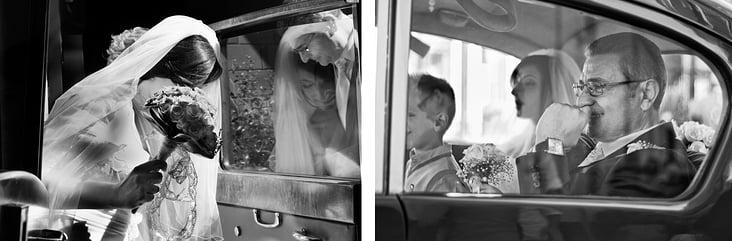 Weddings Foto