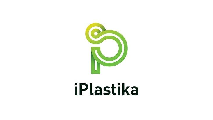 iPlastika