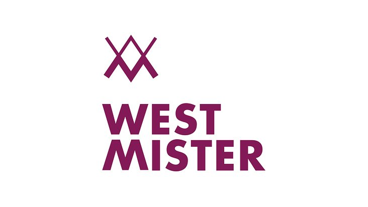 West mister