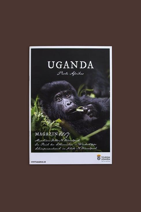 01 Uganda-Titel