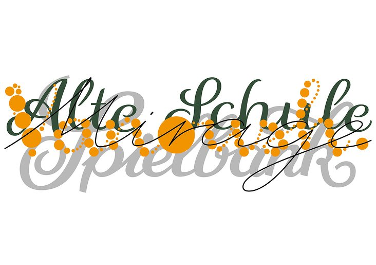 Lettering-Mix