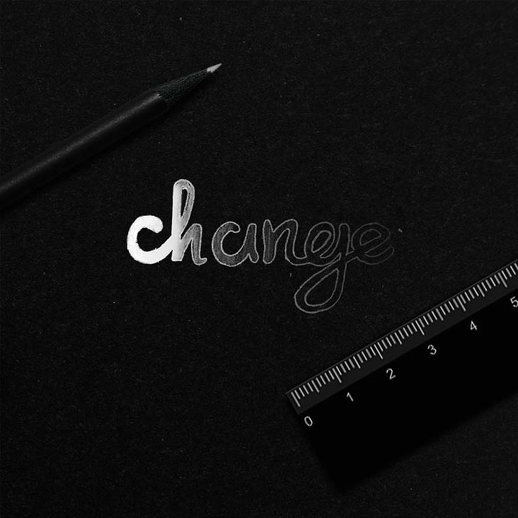 change christoph gey illustration