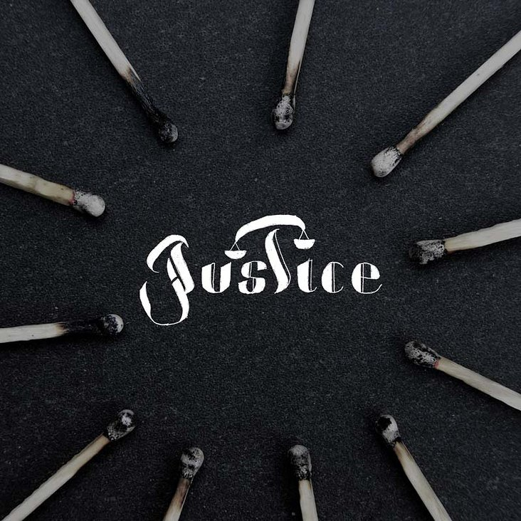 justice christoph gey illustrator