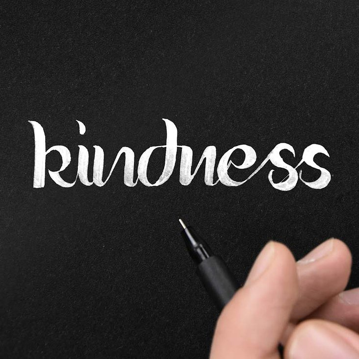 kindness christoph gey freelance artdirector