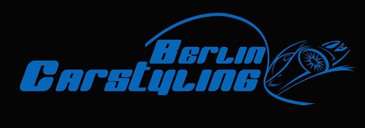Berlin Carstyling