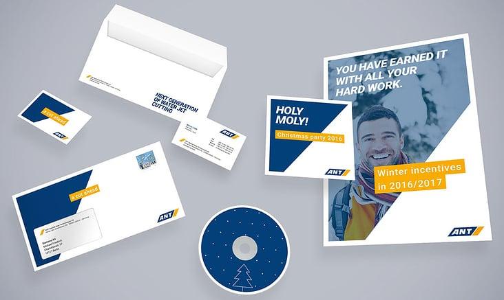 Identity Workshop, Brand Design, Markenentwicklung, Corporate Design Manual, Corporate Design, Printdesign, Responsive Webdesig
