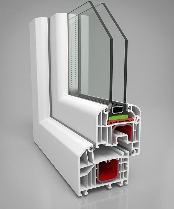 Fenster Querschnitt-2