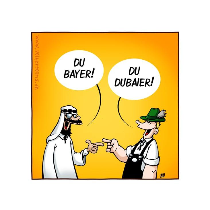 Dubaier