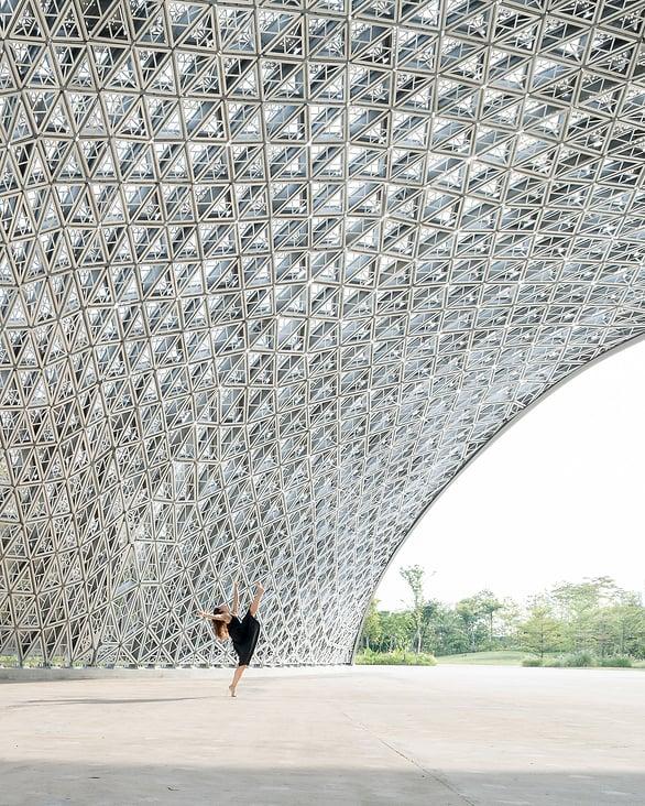 Singapur, 2016