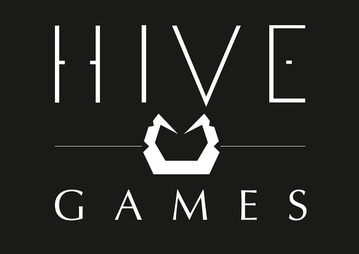 Hive Games