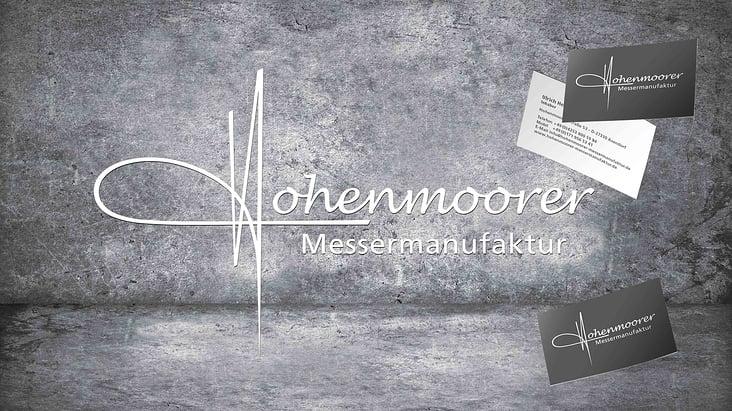 Hohenmoorer03