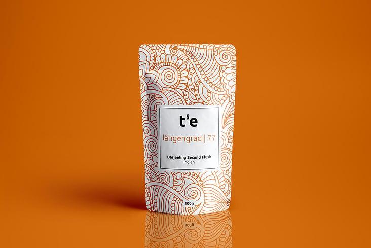 Designagentur-Stuttgart-Kreativbetrieb-Verpackungdesign-Tee-9