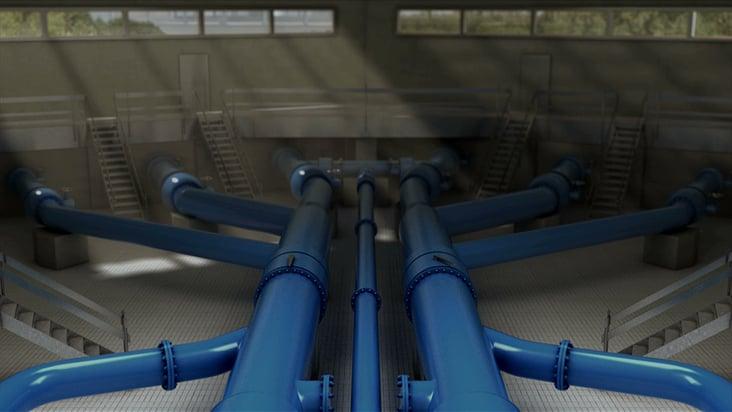 EnBW Trinkwasser.mov snapshot 01.21.233